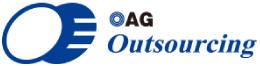 株式会社OAGアウトソージング